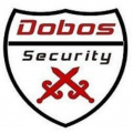 Dobos Security Bt.