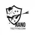 Nano Tisztítás